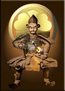 Hayashizaki-statue-